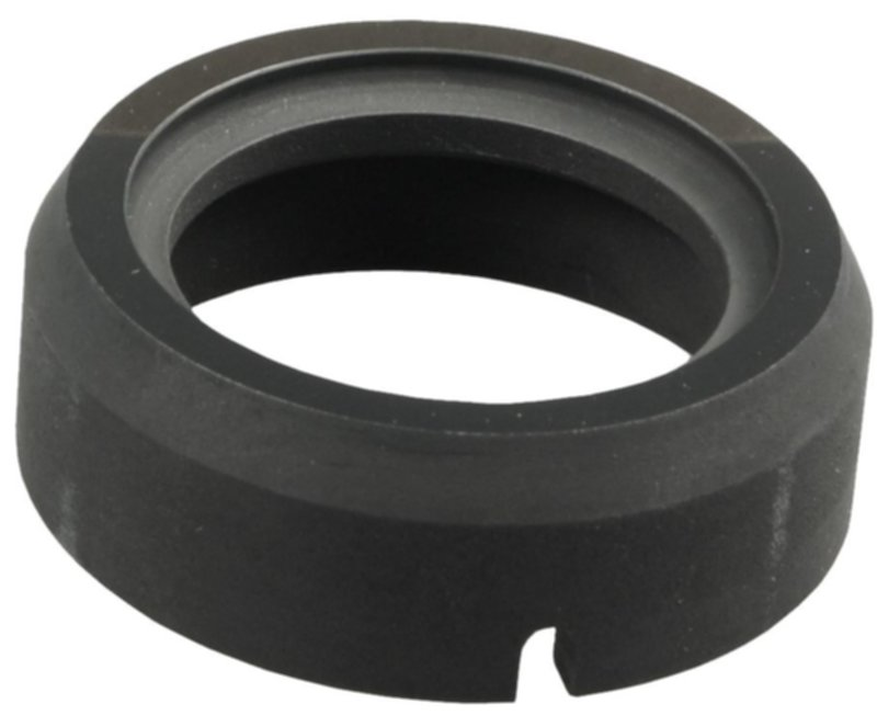 Кольцо графитовое FMP110