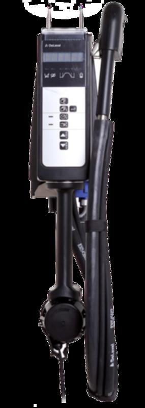 Аппарат для доения MU480 Мульти