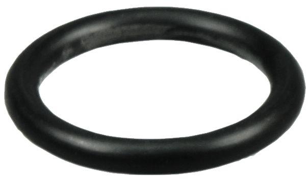 Кольцо резиновое FMP110