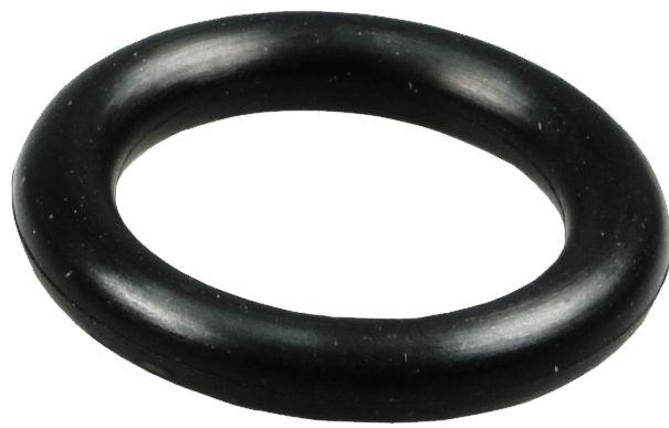 Кольцо резиновое FMP55