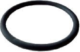 Кольцо уплотнительное цилиндра