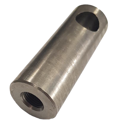Втулка штока цилиндра D63