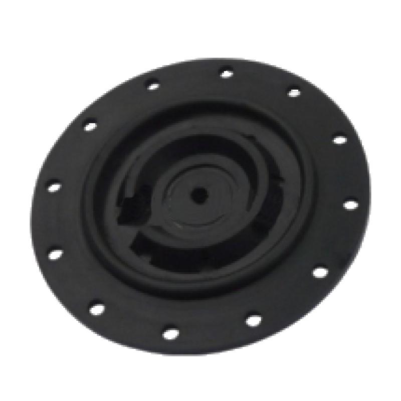 Ремкомплект мембран DV (5 шт.)