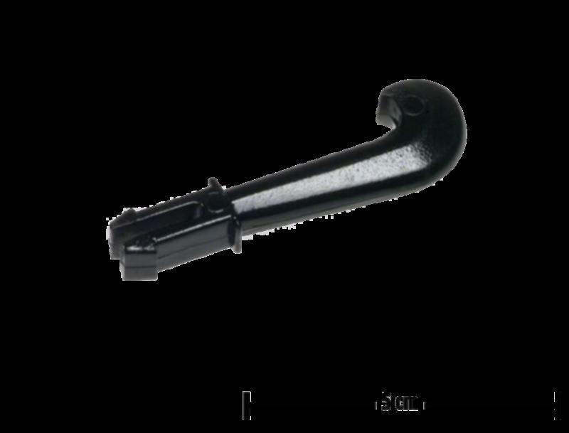 Корпус клапана в компл. Metatron Container