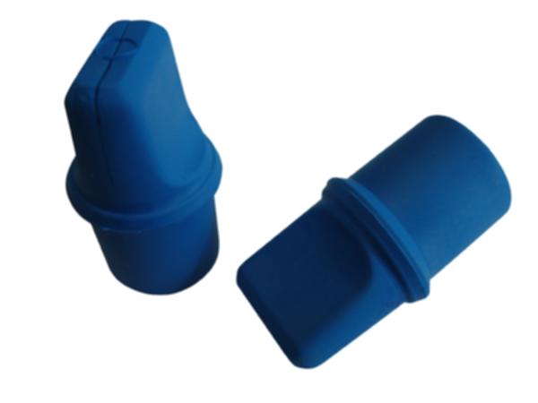Дренажный клапан промывочной чаши