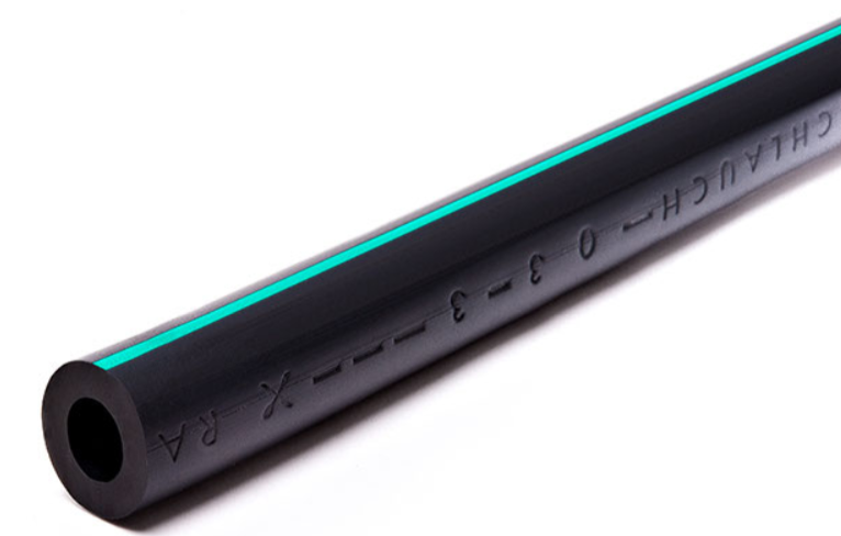 Шланг вакуумный короткий 7,3х230 мм