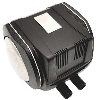 Пульсатор HP 101 DeLaval