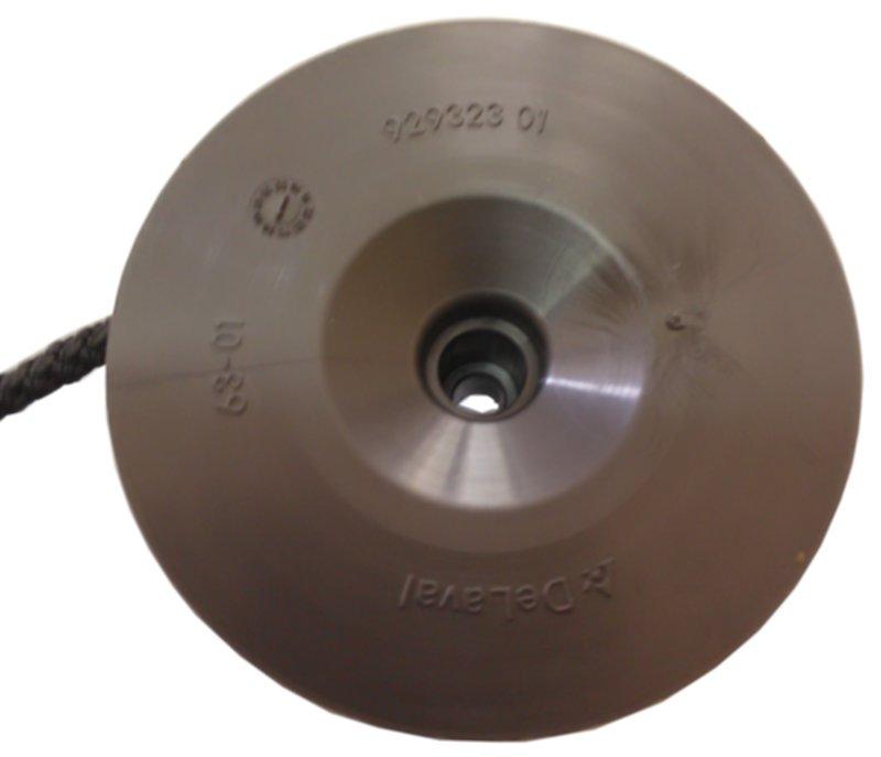Ремкомплект  шкива MU350/ACR