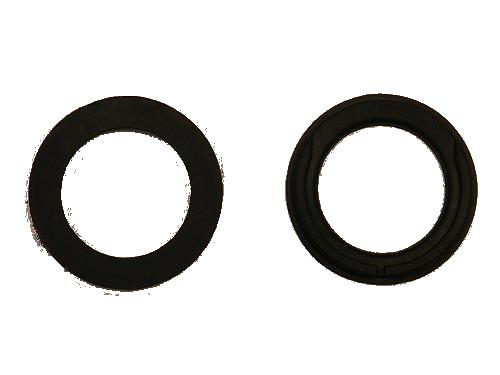 Уплотнение распределителя коллектора МС3