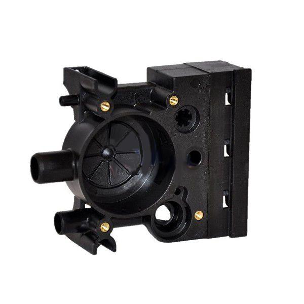 Корпус блока регулятора MU350