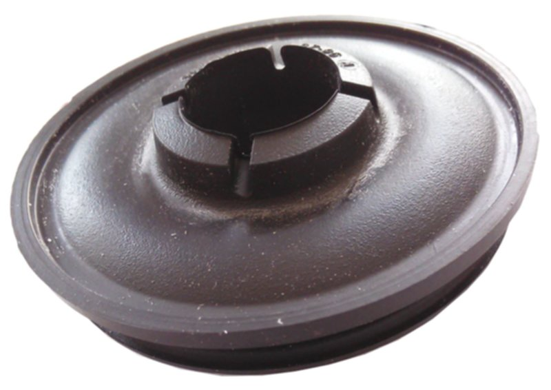 Мембрана клапана водяного инжектора