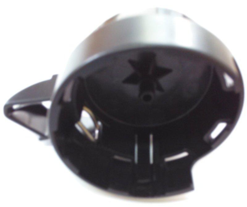 Крышка корпуса ACR MU350