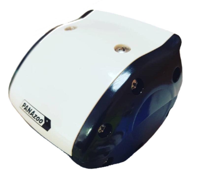Пульсатор пневматический 60/40 P01RR
