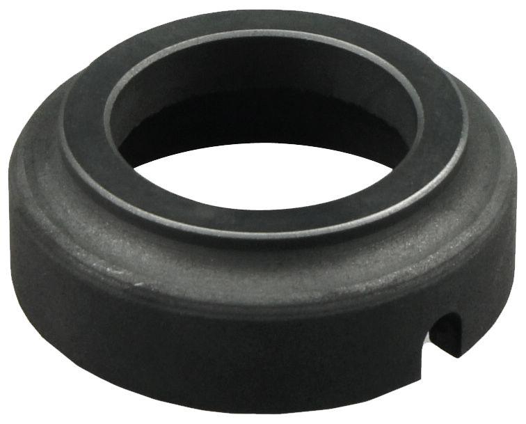 Кольцо графитовое FMP55