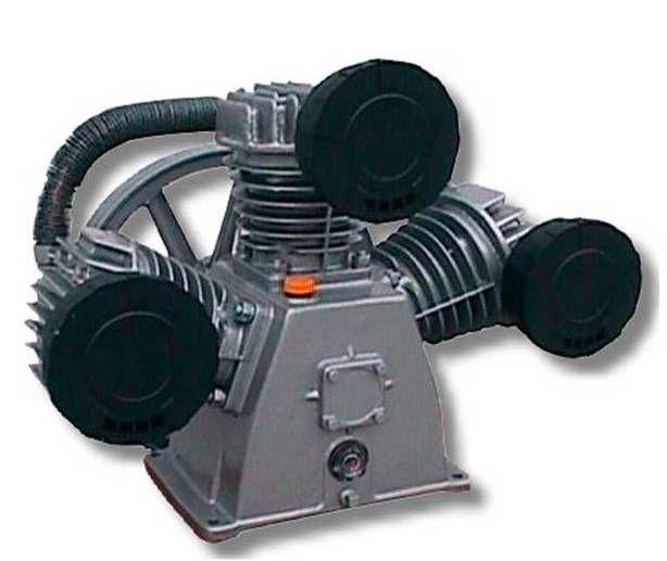 Воздушный насос LB-75-2